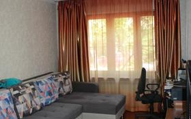 4-комнатная квартира, 81.8 м², 1/5 этаж, мкр Аксай-3А за 37 млн 〒 в Алматы, Ауэзовский р-н