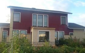 5-комнатный дом, 200 м², 10 сот., Кызылсуат за 55 млн 〒