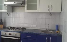 3-комнатная квартира, 67.2 м², 5/5 этаж, мкр Тастак-1 19 за 22.5 млн 〒 в Алматы, Ауэзовский р-н