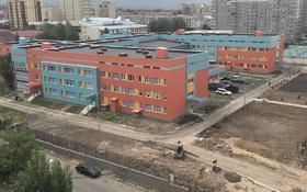 2-комнатная квартира, 68.2 м², 9/9 этаж, мкр Мамыр-4, Шаляпина — Саина за 26 млн 〒 в Алматы, Ауэзовский р-н