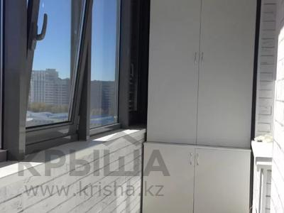 2-комнатная квартира, 58 м², 9/10 этаж, Алматы — Туркестан за 30 млн 〒 в Нур-Султане (Астана), Есиль р-н — фото 17