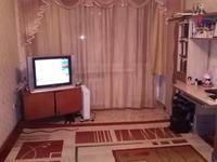 1-комнатная квартира, 30 м², 3/9 этаж, Виноградова 6 за 7.9 млн 〒 в Усть-Каменогорске