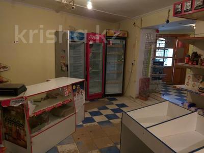 Магазин площадью 65 м², Коркыт ата за 10.5 млн 〒 в