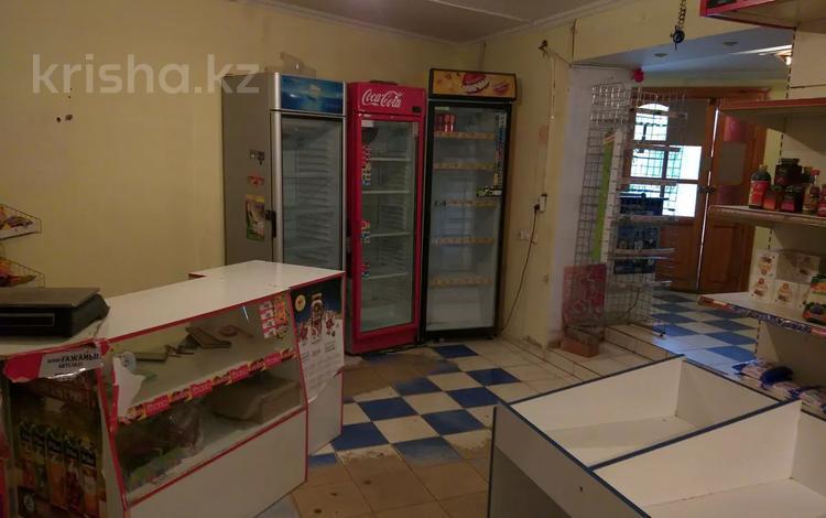Магазин площадью 65 м², Коркыт ата за 8.5 млн 〒 в