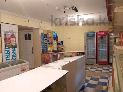 Магазин площадью 65 м², Коркыт ата за 10.5 млн 〒 в  — фото 2