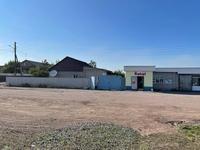 4-комнатный дом, 104 м², Линейная 13 за 34 млн 〒 в Экибастузе