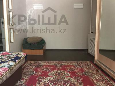 1-комнатная квартира, 31 м², 1/5 этаж, Лободы 33 за 7.5 млн 〒 в Караганде, Казыбек би р-н — фото 2