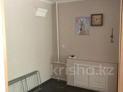 1-комнатная квартира, 31 м², 1/5 этаж, Лободы 33 за 7.5 млн 〒 в Караганде, Казыбек би р-н — фото 4