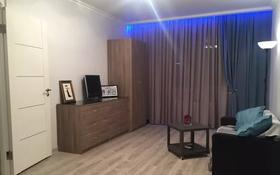 1-комнатная квартира, 55 м², 3 этаж посуточно, 5-й мкр, Набережная — Центральный проспект за 8 000 〒 в Актау, 5-й мкр