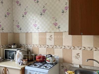 3-комнатная квартира, 60 м², 4/4 этаж, мкр №1, Мкр №1 — проспект Алтынсарина за 18 млн 〒 в Алматы, Ауэзовский р-н — фото 6