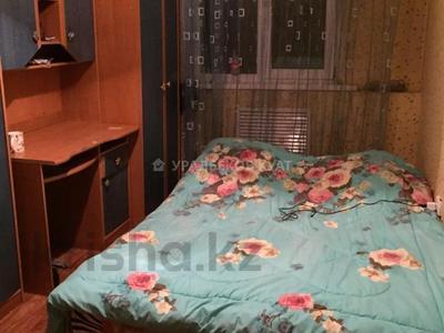 3-комнатная квартира, 60 м², 4/4 этаж, мкр №1, Мкр №1 — проспект Алтынсарина за 18 млн 〒 в Алматы, Ауэзовский р-н — фото 5