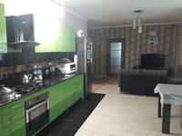 8-комнатный дом, 130 м², Радищева 35а — Кылкобыз за 30 млн 〒 в Алматы, Жетысуский р-н
