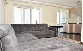 2-комнатная квартира, 65.5 м², 5/5 этаж, Качарская улица 5 за 15 млн 〒 в Рудном