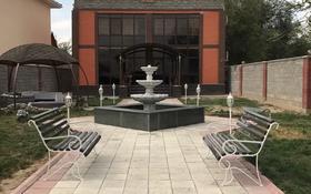 5-комнатный дом, 285 м², мкр Кайрат, Белбулак 192 за 76 млн 〒 в Алматы, Турксибский р-н