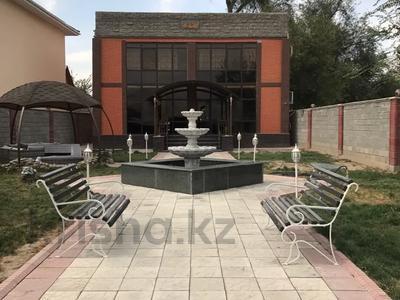 5-комнатный дом, 285 м², мкр Кайрат 192 за 70 млн 〒 в Алматы, Турксибский р-н