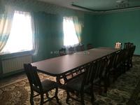 5-комнатный дом, 250 м², 11 сот.