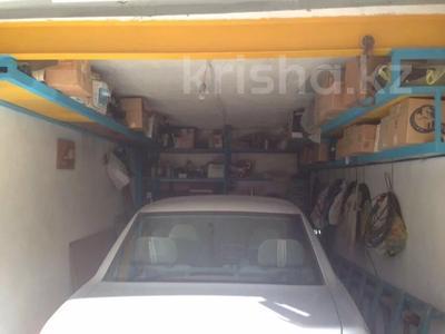 капитальный гараж за 1.3 млн 〒 в Шымкенте, Аль-Фарабийский р-н — фото 2