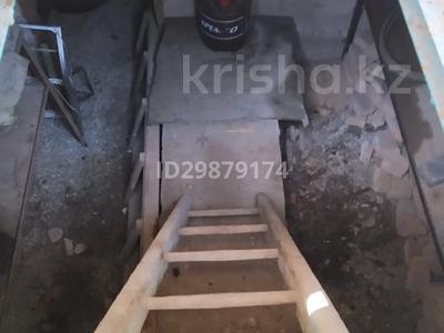 капитальный гараж за 1.3 млн 〒 в Шымкенте, Аль-Фарабийский р-н — фото 5