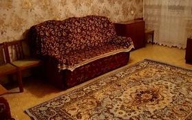 2-комнатная квартира, 51 м², 5/5 этаж помесячно, Ибатова 49 за 55 000 〒 в Актобе
