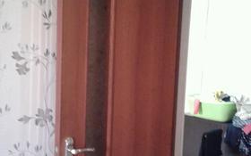 1-комнатная квартира, 40 м², 1/12 этаж, Абая 159а — Петрова за 8 млн 〒 в Таразе