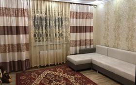 1-комнатная квартира, 43 м², 4/10 этаж помесячно, Саина за 140 000 〒 в Алматы, Ауэзовский р-н
