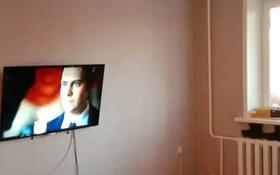 1-комнатная квартира, 34.1 м², 5/6 этаж, Сураганова 4/1 за 6.2 млн 〒 в Павлодаре