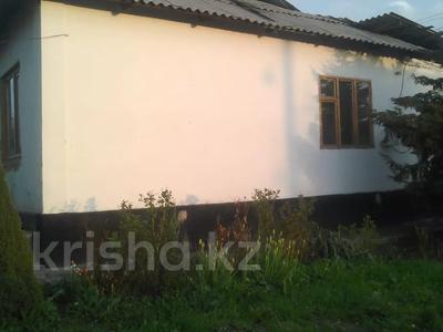 6-комнатный дом, 51 м², 10 сот., Макатаева за 15 млн 〒 в Талгаре