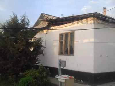6-комнатный дом, 51 м², 10 сот., Макатаева за 15 млн 〒 в Талгаре — фото 2