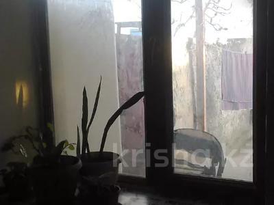 6-комнатный дом, 51 м², 10 сот., Макатаева за 15 млн 〒 в Талгаре — фото 3