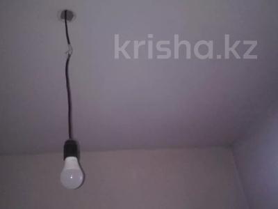 6-комнатный дом, 51 м², 10 сот., Макатаева за 15 млн 〒 в Талгаре — фото 4