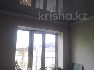 6-комнатный дом, 51 м², 10 сот., Макатаева за 15 млн 〒 в Талгаре — фото 5
