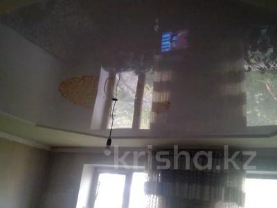 6-комнатный дом, 51 м², 10 сот., Макатаева за 15 млн 〒 в Талгаре — фото 7
