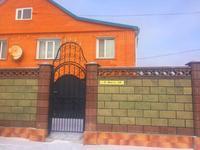 6-комнатный дом, 310 м², 10 сот., Наурыз за 52 млн 〒 в Щучинске
