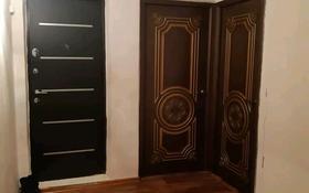 4-комнатная квартира, 74 м², 5/5 этаж, Толеби за 9.5 млн 〒 в
