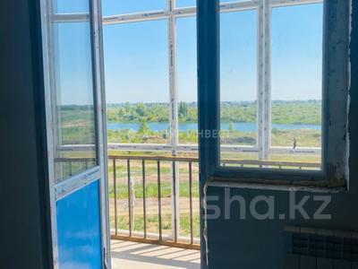 2-комнатная квартира, 66.44 м², 2/10 этаж, Нажимеденова за ~ 16.6 млн 〒 в Нур-Султане (Астана), Алматы р-н — фото 6