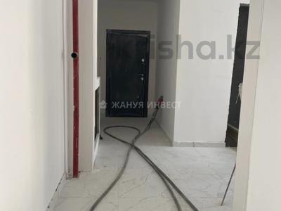 2-комнатная квартира, 66.44 м², 2/10 этаж, Нажимеденова за ~ 16.6 млн 〒 в Нур-Султане (Астана), Алматы р-н — фото 10