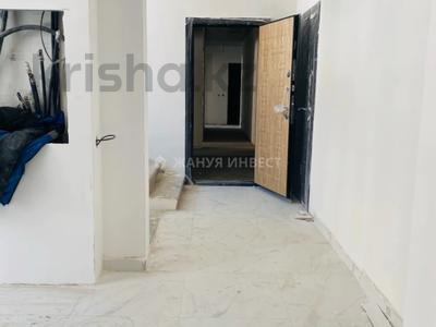 2-комнатная квартира, 66.44 м², 2/10 этаж, Нажимеденова за ~ 16.6 млн 〒 в Нур-Султане (Астана), Алматы р-н — фото 12