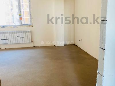 2-комнатная квартира, 66.44 м², 2/10 этаж, Нажимеденова за ~ 16.6 млн 〒 в Нур-Султане (Астана), Алматы р-н — фото 7