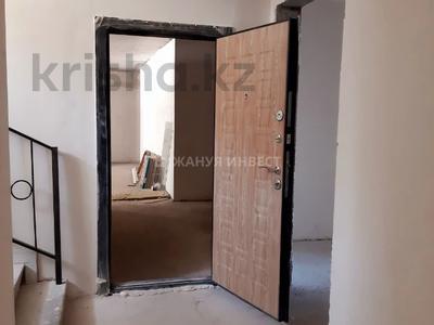 2-комнатная квартира, 66.44 м², 2/10 этаж, Нажимеденова за ~ 16.6 млн 〒 в Нур-Султане (Астана), Алматы р-н — фото 8