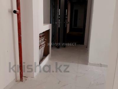 2-комнатная квартира, 66.44 м², 2/10 этаж, Нажимеденова за ~ 16.6 млн 〒 в Нур-Султане (Астана), Алматы р-н — фото 9