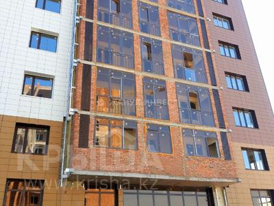 2-комнатная квартира, 66.44 м², 2/10 этаж, Нажимеденова за ~ 16.6 млн 〒 в Нур-Султане (Астана), Алматы р-н