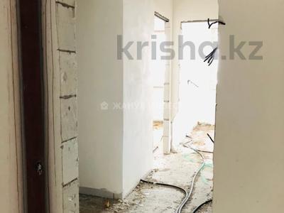 2-комнатная квартира, 66.44 м², 2/10 этаж, Нажимеденова за ~ 16.6 млн 〒 в Нур-Султане (Астана), Алматы р-н — фото 18