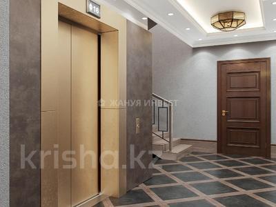 2-комнатная квартира, 66.44 м², 2/10 этаж, Нажимеденова за ~ 16.6 млн 〒 в Нур-Султане (Астана), Алматы р-н — фото 22
