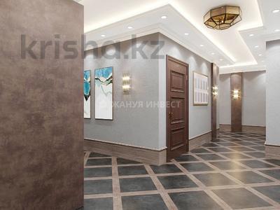 2-комнатная квартира, 66.44 м², 2/10 этаж, Нажимеденова за ~ 16.6 млн 〒 в Нур-Султане (Астана), Алматы р-н — фото 14