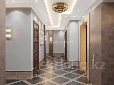 2-комнатная квартира, 66.44 м², 2/10 этаж, Нажимеденова за ~ 16.6 млн 〒 в Нур-Султане (Астана), Алматы р-н — фото 23