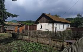 1-комнатный дом, 28.4 м², 4 сот., Мкр ЩИПТ 21 за 3.7 млн 〒 в Щучинске