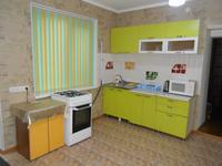 1-комнатная квартира, 60 м², 1/1 этаж посуточно