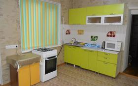 1-комнатная квартира, 60 м², 1/1 этаж посуточно, Жумабаева — Сейфуллина за 6 000 〒 в Алматы, Турксибский р-н