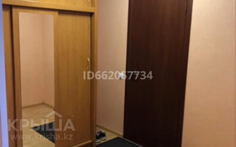 2-комнатная квартира, 55 м², 2/5 этаж, Манаса 13 за 19 млн 〒 в Нур-Султане (Астана), Алматы р-н