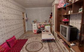 2-комнатная квартира, 45 м², 2/5 этаж, Мкр Акбулак за 10.5 млн 〒 в Таразе